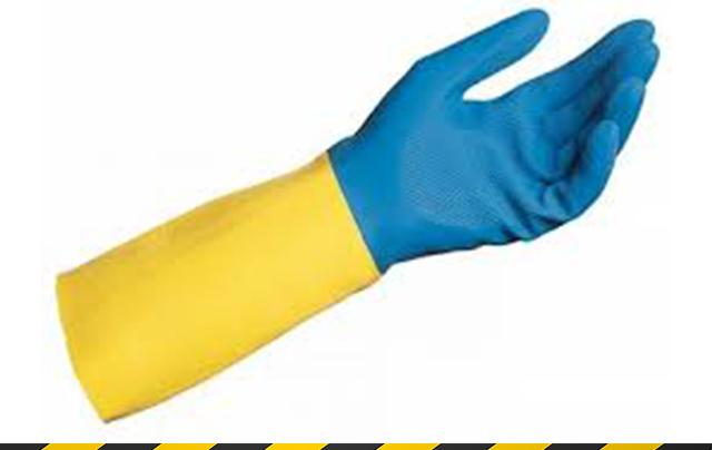 อุปกรณ์ PPE อุปกรณ์ เซฟตี้ อุปกรณ์ safety อุปกรณ์ความปลอดภัย