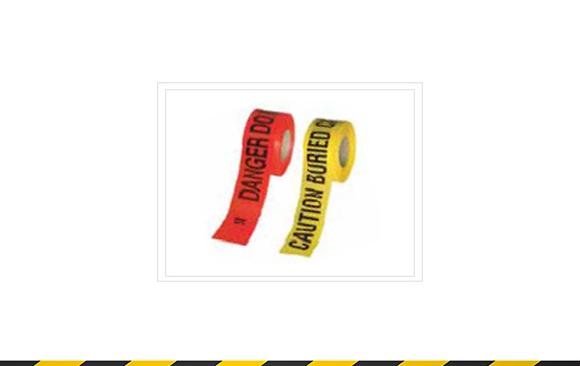 อุปกรณ์ safety อุปกรณ์ PPE
