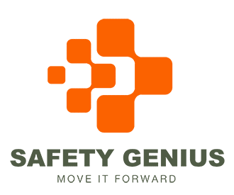 safety-genius.com
