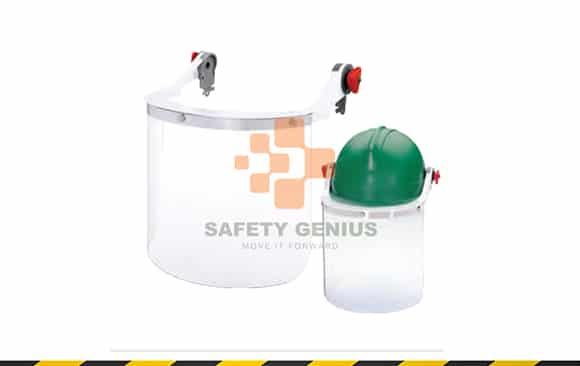 safety-genius